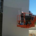 peintre-batiment-peinture-facade-immeuble-rennes-35-ille-et-vilaine